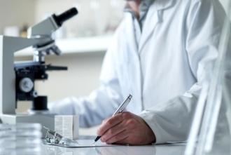Клиника в израиле лечение простатита