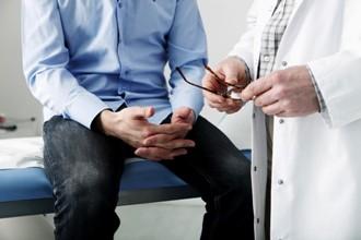 Методы применения лучевой терапии